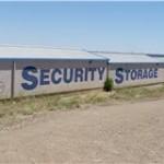 storagesale