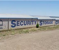 Wednesday, November 9 ~ Pueblo, CO ~ Storage Unit Auction