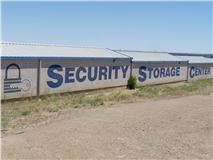 Thursday, May 14 ~ Pueblo, CO ~ Storage Unit Auction