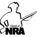NRA 3