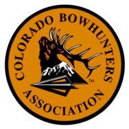 Saturday, March 28 ~ Pueblo, CO ~ Colorado Bowhunters Association Banquet