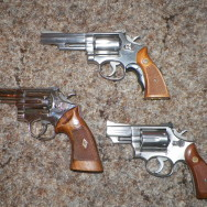 Saturday, September 20 ~ Liberal, KS ~ Personal Property Auction