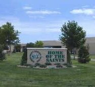 Saturday, September 20 ~ Liberal, KS ~ Scholarship Benefit Auction
