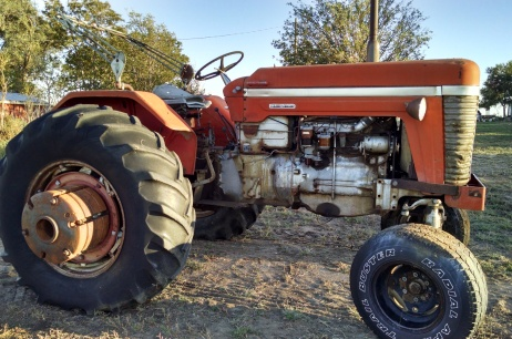 Saturday, October 25 ~ Liberal, KS ~ Estate Auction