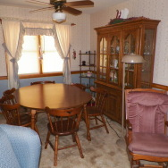 Saturday, December 6 ~ Hugoton, KS ~ Real Estate & Personal Property Auction