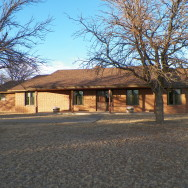 Saturday, April 18 ~ Guymon, OK ~ Real Estate & Personal Property Auction