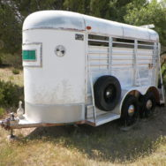 Saturday, July 23 ~ Beulah, CO ~ Personal Property Auction