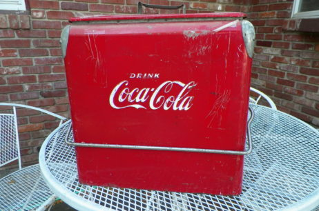 Sat & Sun, October 28 & 29 ~ Liberal, KS ~ 2 Day Personal Property Auction