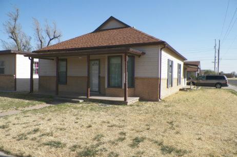 Gatlin Auction Serving Southeast Colorado Southwest