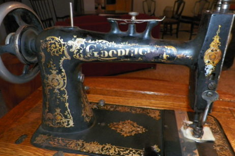 Saturday, June 2 ~ Rolla, KS ~ Antique & Collectible Auction