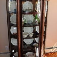 Saturday, December 1 ~ Liberal, KS ~ Personal Property Auction
