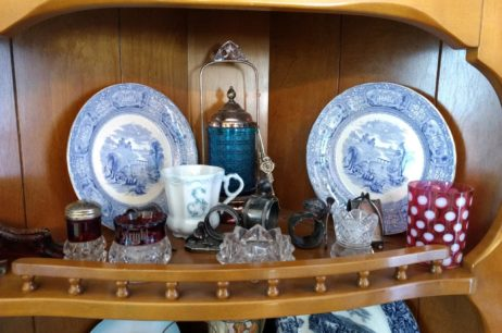 Saturday, March 23 ~ Liberal, KS ~ Personal Property Auction