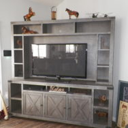 Saturday, May 11 ~ Pueblo West, CO ~ Moving Auction