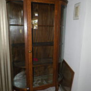 Saturday, October 12 ~ Liberal, KS ~ Personal Property Auction