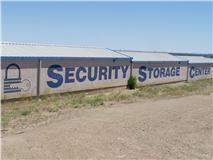 Tuesday, August 13 ~ Pueblo, CO ~ Storage Unit Auction